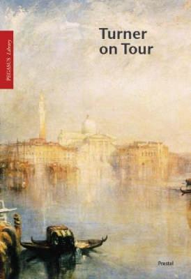 Turner on Tour - Herold, Inge