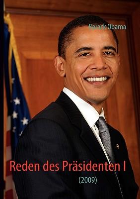 Reden Des Prsidenten I - Obama, Barack, President