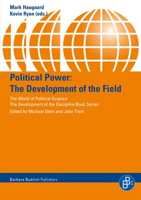Power: State of the Art - Haugaard, Mark (Editor), and Ryan, Kevin (Editor)