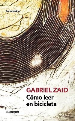 C�mo leer en bicicleta - Zaid, Gabriel