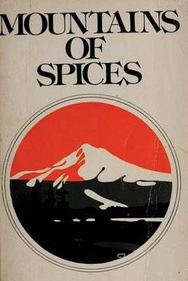Mountains of Spices - Hurnard, Hannah