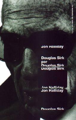 Douglas Sirk Por Douglas Sirk - Halliday, John