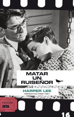 Matar Un Ruisenor - Lee, Harper