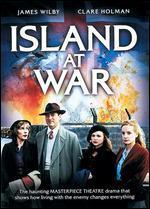 Island at War [3 Discs]