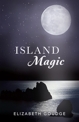 Island Magic - Goudge, Elizabeth