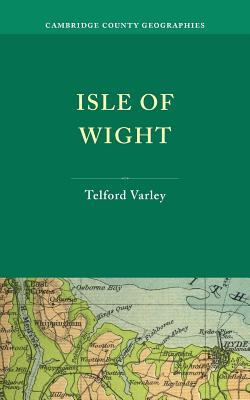 Isle of Wight - Varley, Telford