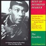 Israelites: The Best of Desmond Dekker [Hallmark]