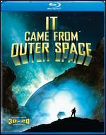 It Came from Outer Space [3D] [Blu-ray] [Only @ Best Buy]