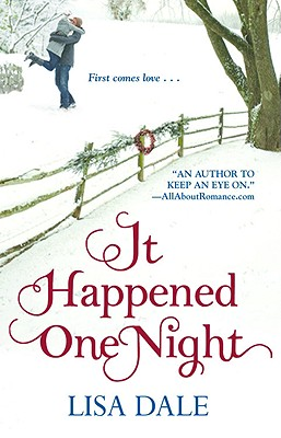 It Happened One Night - Dale, Lisa