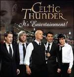 It?s Entertainment! [Barnes & Noble Exclusive]
