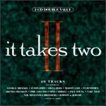 It Takes Two [Columbia]