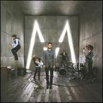 It Won't Be Soon Before Long [Bonus Track] - Maroon 5