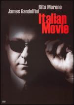 Italian Movie - Roberto Monticello