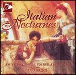 Italian Nocturnes