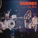 It's Alive [40th Anniversary Deluxe Edition]