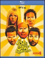 It's Always Sunny in Philadelphia: Season 06 -