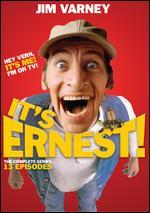It's Ernest!: The Complete Series [2 DIscs]