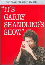It's Garry Shandling's Show: Season 01