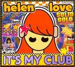 It's My Club [Single]
