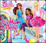 It's My Party!: Throwback Party