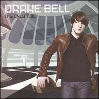 It's Only Time [CD/DVD] - Drake Bell