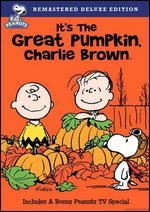 It's the Great Pumpkin, Charlie Brown - Bill Melendez