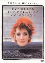 I've Heard the Mermaids Singing - Patricia Rozema