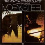 Ivory & Steel