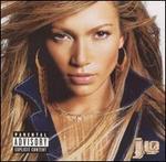 J.Lo [Clean Bonus Track]