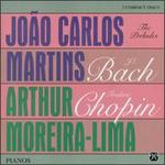 J. S. Bach/F. Chopin: The Preludes