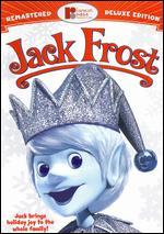 Jack Frost [Deluxe Edition]