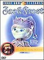 Jack Frost - Arthur Rankin, Jr.; Jules Bass