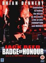 Jack Reed: Badge of Honour
