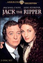 Jack the Ripper - David Wickes