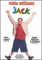 Jack - Francis Ford Coppola