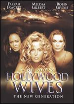 Jackie Collins' Hollywood Wives: The New Generation - Joyce Chopra