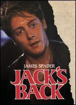 Jack's Back - Rowdy Herrington