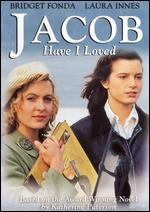 Jacob Have I Loved - Victoria Hochberg