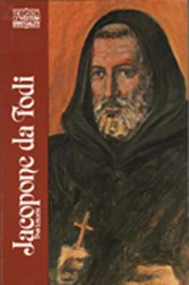 Jacopone da Todi: The Lauds - Hughes, Serge (Translated by), and Hughes, Elizabeth (Translated by)