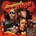 Jagged Edge [Bonus Tracks]