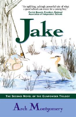 Jake - Montgomery, Arch