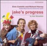 Jake's Progress [Original TV Soundtrack]