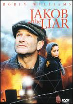 Jakob the Liar - Peter Kassovitz