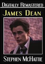 James Dean - Robert Butler