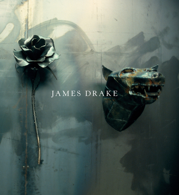 James Drake - Drake, James