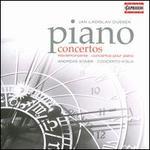 Jan Ladislav Dussek: Piano Concertos