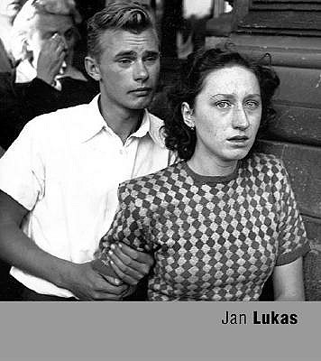 Jan Lukas - Lukas, Jan (Photographer)