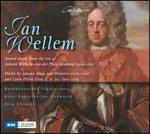Jan Wellem