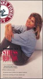 Jane Fonda: Stress Reduction Program