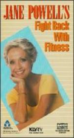 Jane Powell's Fight Back with Fitness